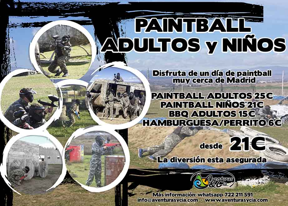 paintball-madrid-aventurasycia